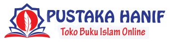 PustakaHanif.com