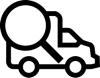 logo-tracking